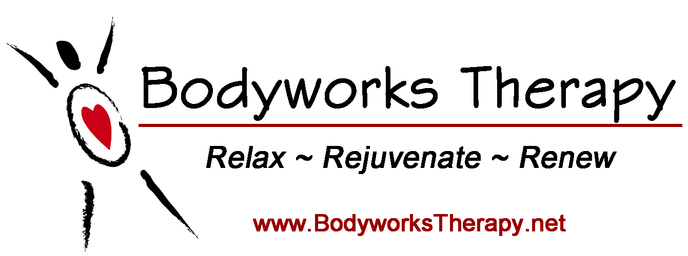 bodyworks therapists
